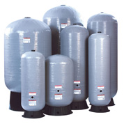 Wellmate Composite Tanks Greentech Distributors And