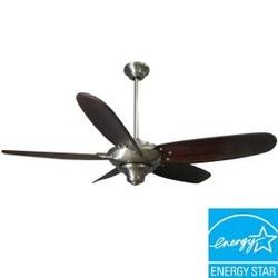 Hampton bay fans greentech distributors and logistics hampton bay altura ceiling fan mozeypictures Image collections