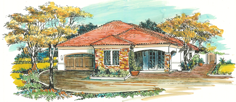awesome 8 images southwestern style homes house plans southwestern style homes related keywords amp suggestions