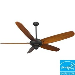 Hampton bay fans greentech distributors and logistics this attractive hampton bay altura 68 in ceiling fan is an ideal option to circulate air in interior rooms up to 20 ft x 20 ft the large spread of this aloadofball Image collections