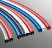 Viega Tubing. Picture. Viega offers three main PEX ...  sc 1 st  GreenTech Distributors and Logistics & Pex Flexibile tubing - GreenTech Distributors and Logistics